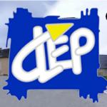 Icône du site Centre Lavallois d'Education Populaire
